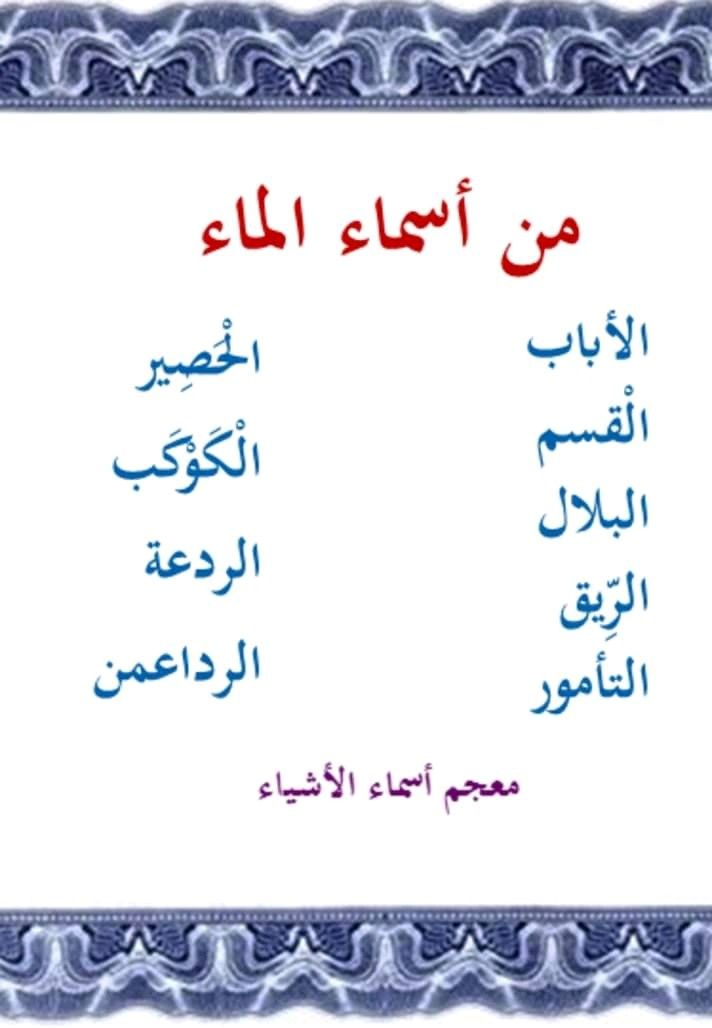 Pin By Hudhud On لهذا أحب لغتي Language Quotes Learn Arabic Language Learning Arabic