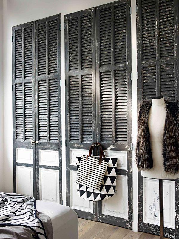 vtwonen | styling Marianne Luning