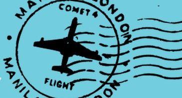 Tour Operador de viajes para clientes de habla rusa