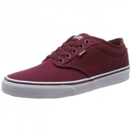 Best Supplier Vans Atwood Shoes Mens