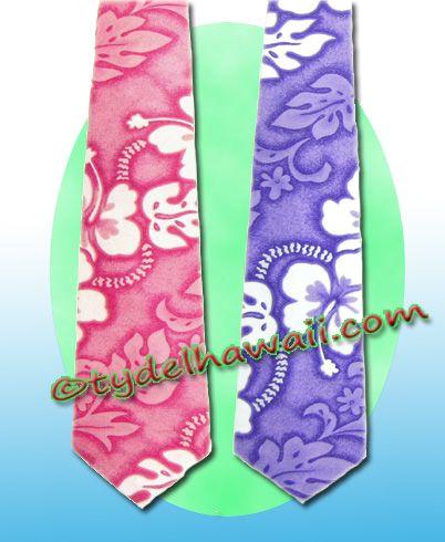 11 best Hawaiian Ties images on Pinterest   Neckties ...