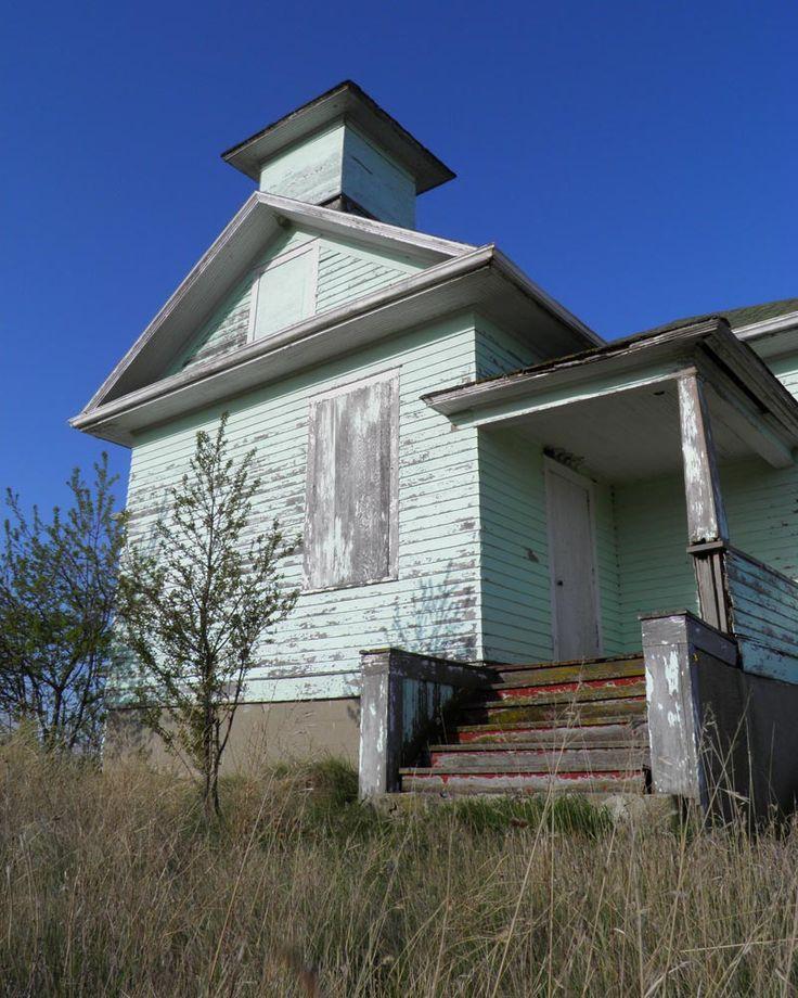 Abandoned North Carolina Homes: 1457 Best Images About Abandoned On Pinterest