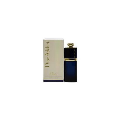 Dior Addict By Christian Dior Eau De Parfum Spray 1.7 Oz