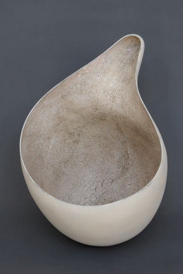 Steven Heinemann: Ceramics Pottery, Concrete Clay Ceramics, Ceramics Potteries Porcelain, Heinemann Ceramics, Art Pottery Ceramics, Ceramics Cutlery