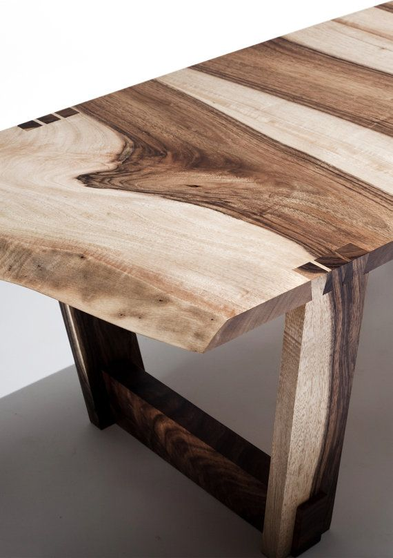 Best 25 low coffee table ideas on pinterest square for Low coffee table wood