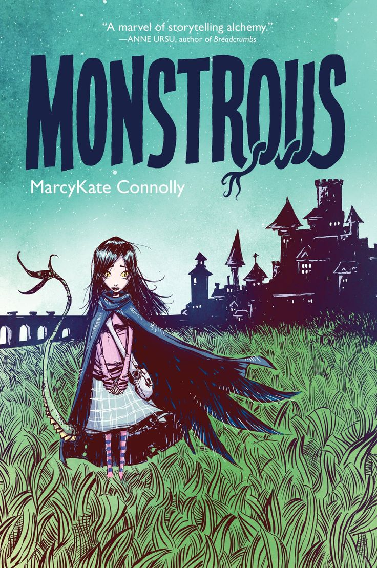 Mejores 44 imgenes de book for kids en pinterest nios libros y reminiscent of frankenstein and tales by the brothers grimm this debut novel stands out as malvernweather Image collections