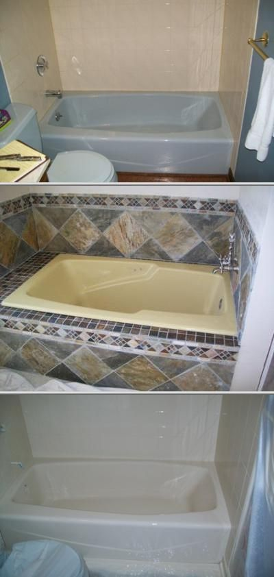 Renew Kitchen U0026 Bath, Inc Provides Quality Countertop Laminate Resurfacing  Services. They Also Offer Shower And Bathtub Repair And Refinishing, Ceramic  Tile ...