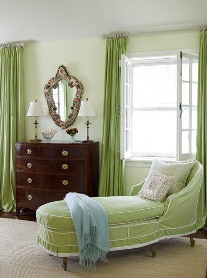Beautiful Pale Green Bedrooms: Best 25+ Pale Green Bedrooms Ideas On Pinterest