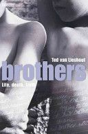Brothers is a book which is both compelling and intensely moving as it looks at life, death and love in the context of growing up and trying to make sense of it all. It is tender, sensitive and poignant as it deals with the sexual emergence of a teenage boy, trying to come to terms with the death of his brother and, while reading his brother's diary, discovers not only that his brother was gay, but that he himself is also.