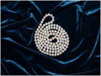Поиск «морской жемчуг» на интернет-аукционе Покупки и распродажи