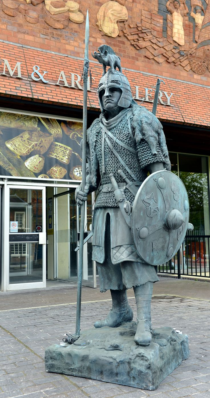 1000 images about saxon warrior on pinterest galleries
