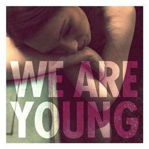 I love this song by Fun. 'we are young' go check it out on the StarHub music service http://music.starhub.com/frmArtist.aspx?item_id=149777