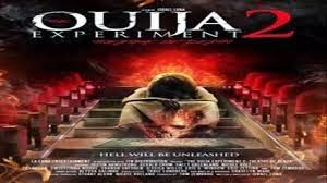 The Ouija Experiment 2: Theatre of Death (2015)   ANEKA CINEMA