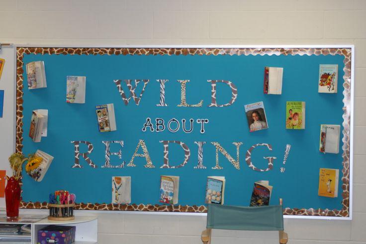 June Classroom Ideas ~ Best safari theme images on pinterest