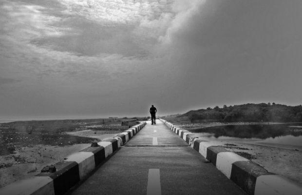 """Karanlık ve Kasvetli Havalardan Hoşlanma Hali """"Niktofili"""" Hakkında 11 İlginç Bilgi"""