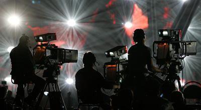 Las películas colombianas que se estrenarán en el 2013