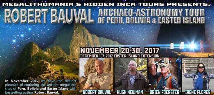 Machu Picchu: The Hidden Giant Human Face - Hidden Inca Tours