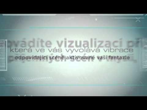 Abraham-Hicks: Proces Virtuální realita - YouTube