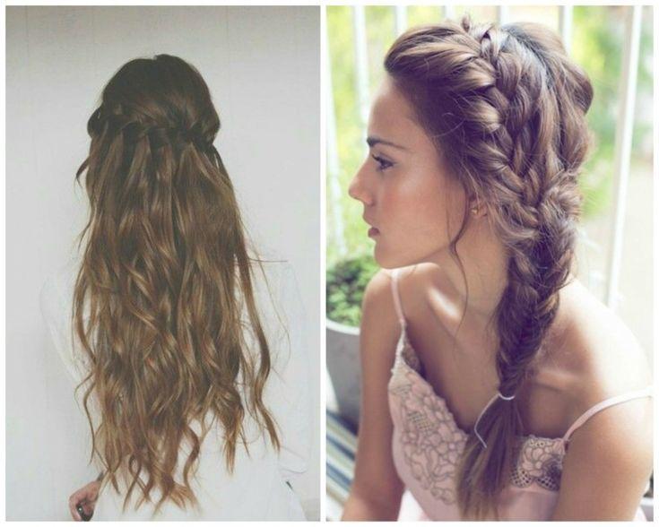 Coiffeur 2019: les tendances de cet été! – Idées de coiffures – #cet #co …   – Cheveux Crépus