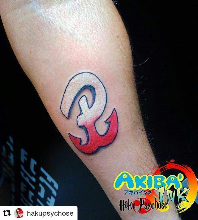 L0 #Repost @hakupsychose (@get_repost) ・・・ #kotwica #polish #symbol for a polish customer ! #flagtattoo#polishtattoo#kotwicatattoo #smalltattoo #ink #tattoo #ink #タトゥー #ladytattooers #femaletattooartist #tattooartist #montpelliertattoo #poland #tatuaje#tatuaggio #tatuagem #inkstagram #문신 symbol,polish,polishtattoo,flagtattoo,kotwicatattoo,tatuaggio,tatuaje,kotwica,montpelliertattoo,poland,inkstagram,smalltattoo,タトゥー,tattoo,femaletattooartist,ink,tattooartist,repost,ladytattooers,tatuagem,문신