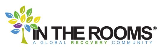 Whether you're in recovery, seeking help from any addiction, family or friend, register for InTheRooms now. You'll get exclusive free access to Daily Meditations, Speaker Tapes and Daily Online Video AA / NA meetings. There are over 276,459 members who are willing to share their experience, strength and hope with YOU.