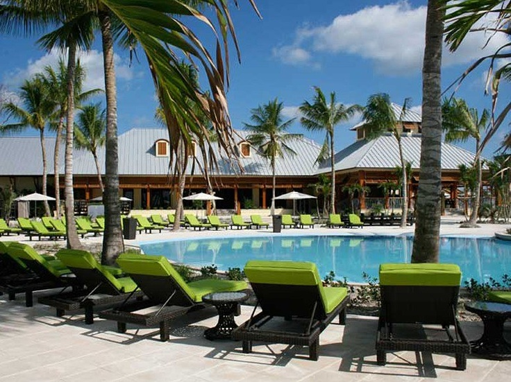 casino royale bahamas hotel
