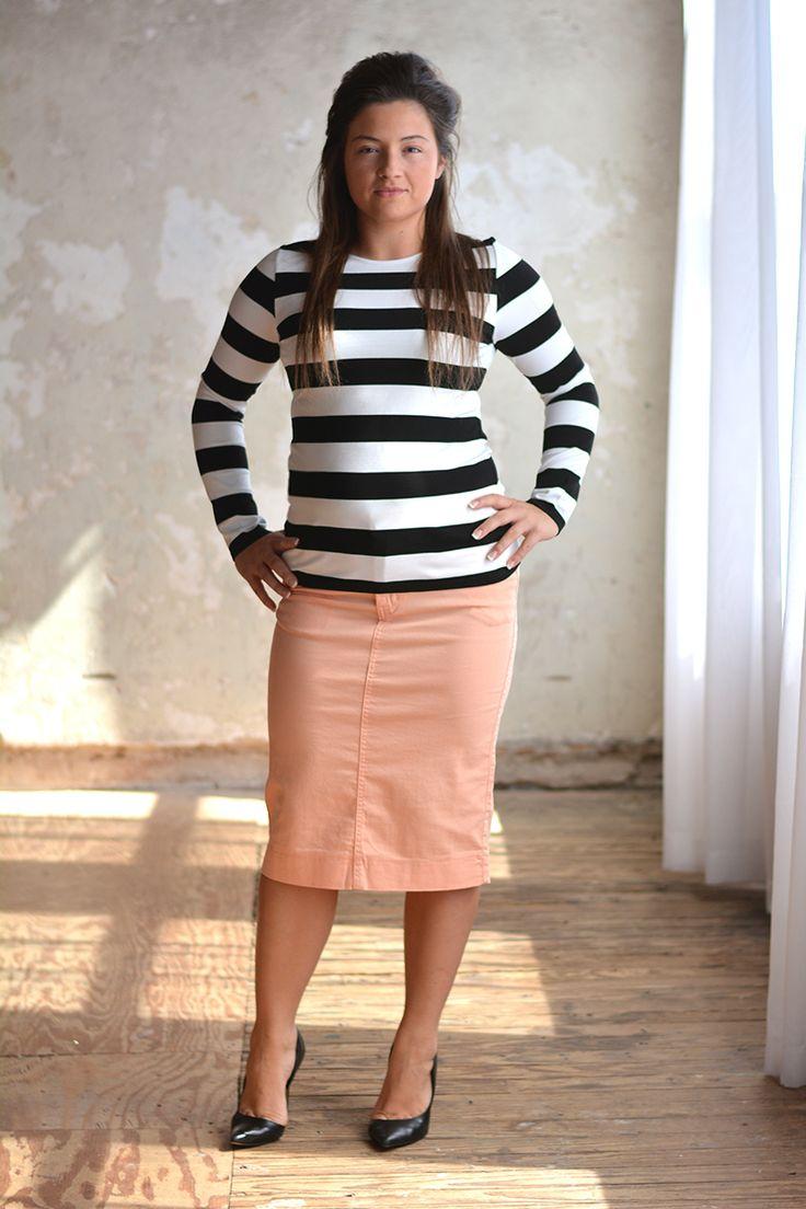 98 best Röcke images on Pinterest | Feminine mode, Kleider rock und ...