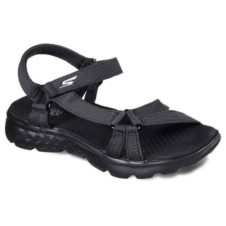 Skechers On-The-GO 400 Radiance Women's Sandals/