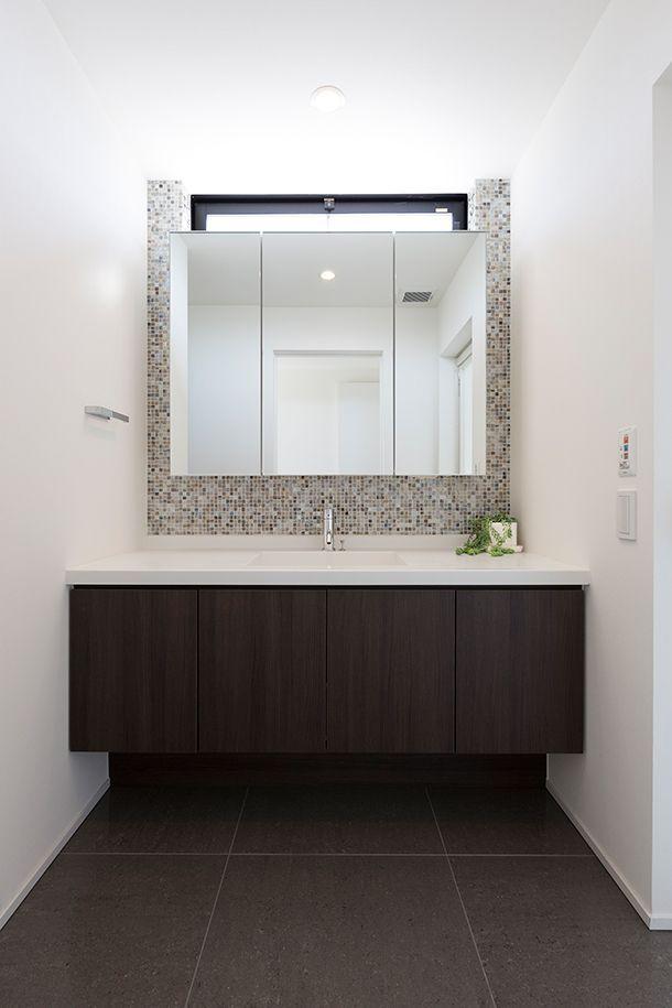 CASE 303 | jiku(愛知県津島市) |ローコスト・低価格住宅|狭小住宅・コンパクトハウス | 注文住宅なら建築設計事務所 フリーダムアーキテクツデザイン