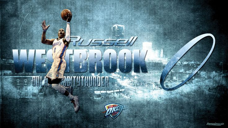Russell Westbrook Wallpaper | Russell Westbrook Wallpaper, Height, Weight, Position, College, & High ...