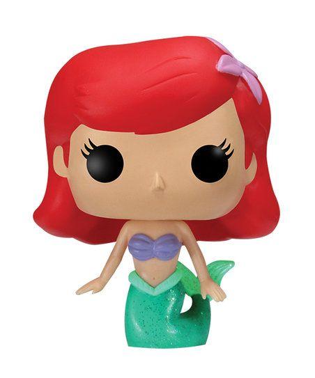 Ariel POP Vinyl Figurine | zulily