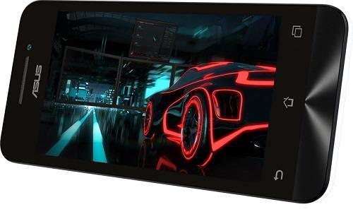 Review Asus Zenfone 41 Harga Asus Zenfone 4 : Spesifikasi Dan Review Juni 2014