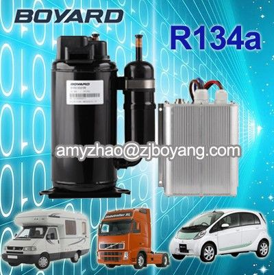 boyard high quality new best powerful full automatic tire inflator low price mini car 12v portable air compressor