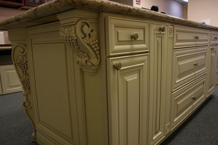 16 Best J K Kitchen Cabinets Images On Pinterest