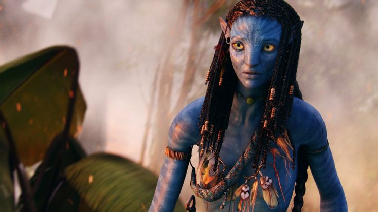 James Cameron states that if Avatar 2 & 3 flop there wont be an Avatar 4 & 5 http://ift.tt/2A8LrUF