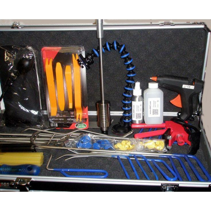 http://www.kit-debosselage-sans-peinture.com/kit-dsp-cuilleres/112-kit-debosselage-sans-peinture-afd22-combi.html