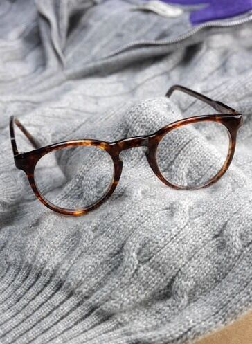 love these frames
