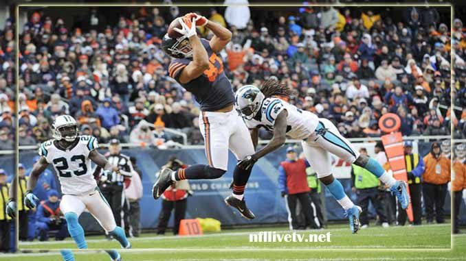 Carolina Panthers vs Chicago Bears Live Stream Teams: Panthers vs Bears Time: 1.00 PM ET Week-7 Date: Sunday on 22 October 2017 Location: Soldier Field, Chicago TV: NAT Carolina Panthers vs Chicago Bears Live Stream Watch NFL Live Streaming Online The schedule of the NFL 2017 season has already...