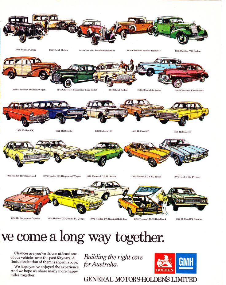 https://flic.kr/p/eYqC1u | 1976 HX LX TX Holden General Motors 50 Years Page 2 Aussie Original Magazine Advertisement | The history of General Motors in Australia. From the first General Motors products Chevrolet, Pontiac, Cadillac, Vauxhall ect in 1926 to the first Holden in late '48 to the then present 1976 HX LX TX Holdens.