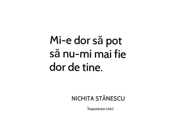 Nichita Stanescu #iutta #iuttabags #romanian #art #folk #folklore #folkart #motifs #tradition #design #dorderomanesc #dor #autentic #values #romania #artist #nichitastanescu #poetry #poems