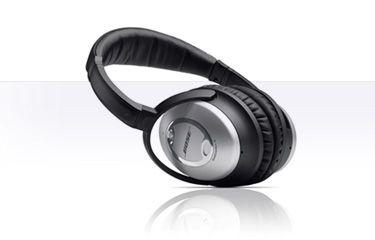 !!!!! Ønsker meg mest !!!! Bose headset Q15