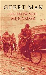 De eeuw van mijn vader http://www.bruna.nl/boeken/de-eeuw-van-mijn-vader-9789046703861