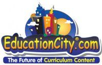 Have you heard of Education City?