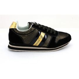 baskets Versace #Chaussures #baskets #Versace
