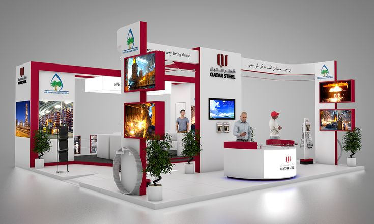 Exhibition Stand Qatar : Best booth design images on pinterest exhibition