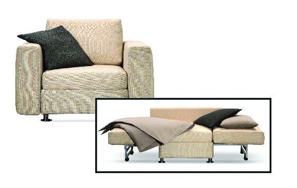 1000 images about camas sofas on pinterest for Sofa cama turquesa