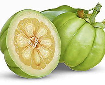 Ecco il frutto che fa dimagrire e perdere peso