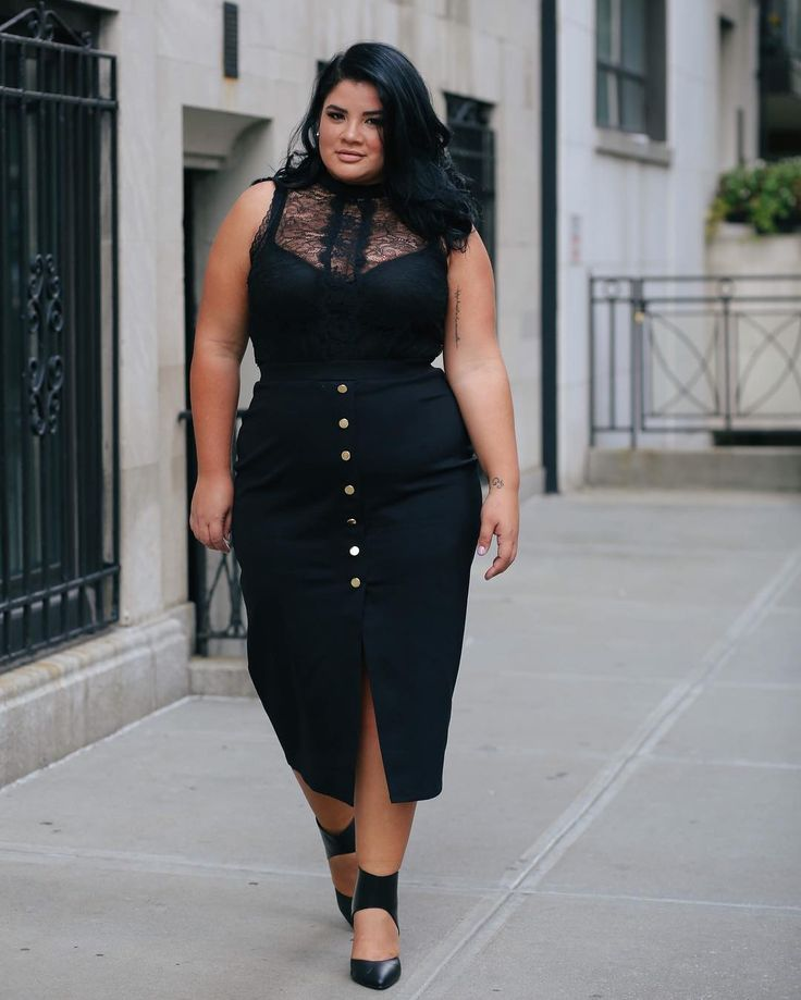 To discover cheap plus size clothing, find no further than Rosegal's collection. If you've browsed through our wonderful array of plus size blouses and leggings and done shopping for trendy clothing, fret not.