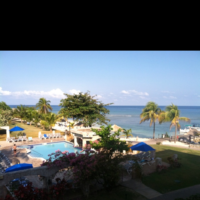 Best Place For Vacation Jamaica: 36 Best Fill The House With Laughs And Love Images On