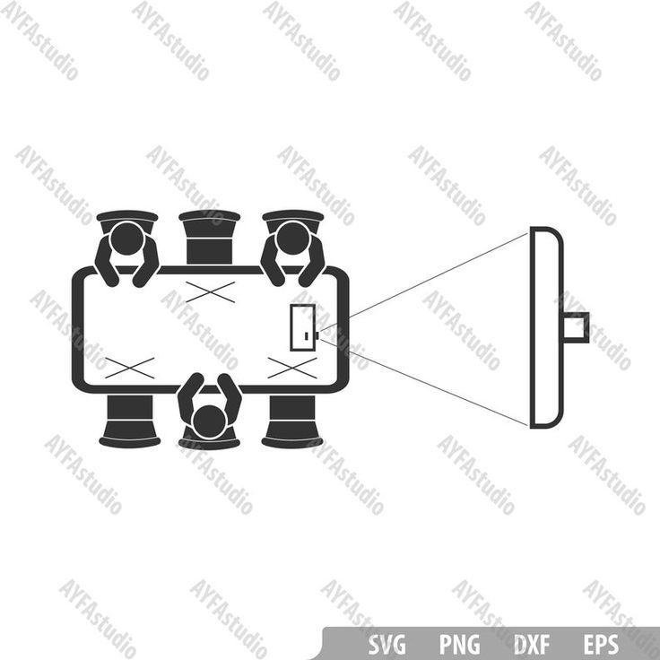 Social Distancing Svg Business Meeting Icon Conference Session Projection Logo Etsy Mugmockup Cardecalsv Art Business Cards Fun Printables For Kids Svg